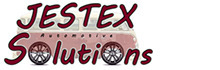 High Quality Retrofit by JESTEX Solutions